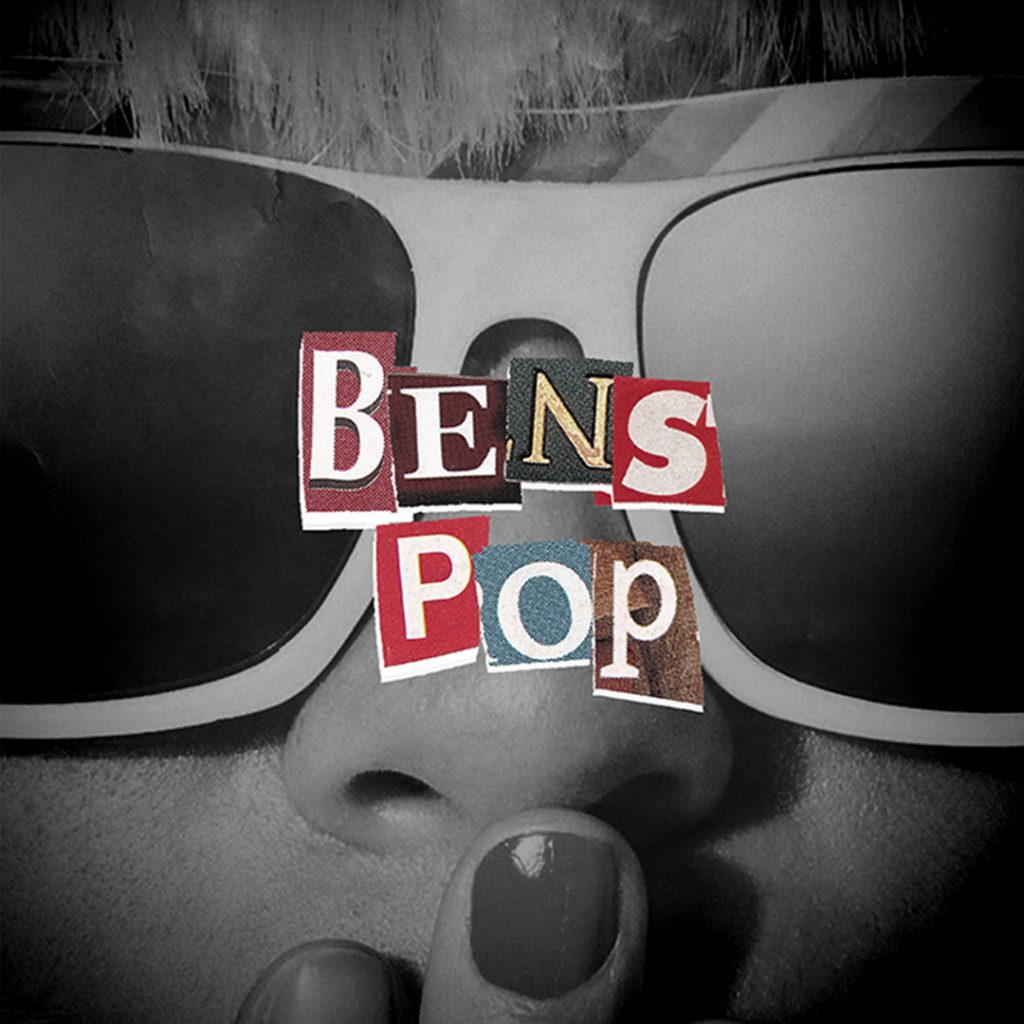 Bens Pop Cursi